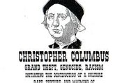 Why Columbus Shouldn't Be Credited What So Ever For Discovery of The New World
