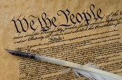 Why are checks and balances important to the constitution?