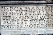 ¿Por qué hoy el latín no se usa mucho?