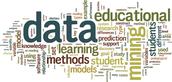 Data Gone WILD!! - Danah Hughes and Melissa Mascari
