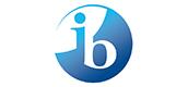 WIllard IB