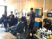 Inspirational Cutz and Design Haircare Center