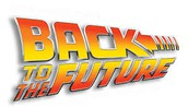 Tuesday, October 4- Back to the Future