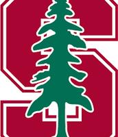 #3 Stanford University