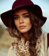 Disquete sombrero
