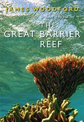 Books on the Great Barrier Reef
