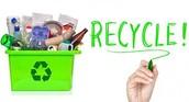 10 razones por las que debemos empezar a reciclar
