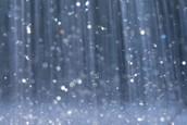 Rain Washington