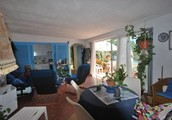 Affordable Villa Holidays On The Costa Brava