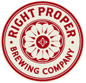 Right Proper Brewing Co
