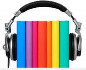 Attention Audio Book Fans
