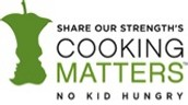 Participate in a hands on cooking experience!