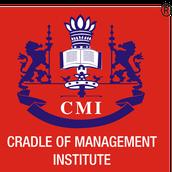 Cradle of Management Institute
