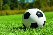 Denmark's most popular sport