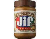 Jif Organic
