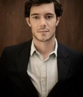Adam Brody as Nick