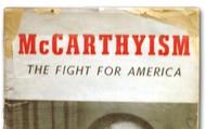 McCarthysim Ad
