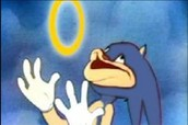 "Sonic says ""is best meal evar"""