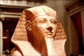 More About Thutmose II's Death