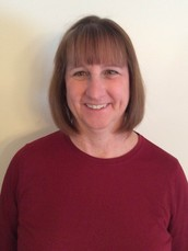 Karen Hansel, MSW, LCSW, ACS
