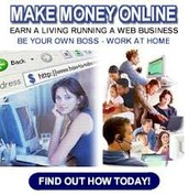Get started quick, easy, and FREE