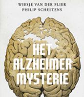Het alzheimermysterie / Wiesje van der Flier e.a.