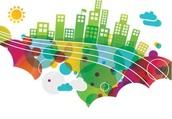 Rainbow Kidz City