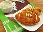 Top Tailgate Recipes!