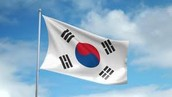We are in pre-launch with Korea!!!