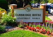 Cambridge House Apartments