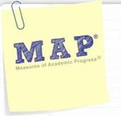 FPCS Spring MAP Assessments Begin Next Week