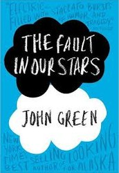 "THEME: Why the title is ""The Fault In Our Stars"""