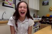 Hannah (Ralphie)