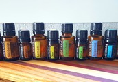 Have you heard the buzz about Essential Oils?