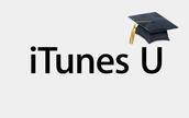 iTunes U