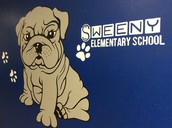 Sweeny Elementary