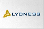Lyoness.com