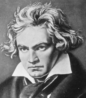 Beethoven - Symphony No.2, Op36 in D major