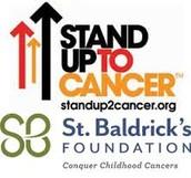 Student Council Fundraiser
