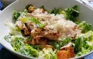 Caesari salat