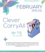 February Special