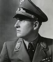 Baldur Von Schirach