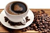 Coffee Edu