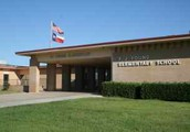 FJ Young Elementary