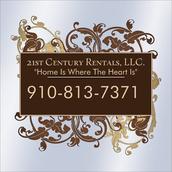 21st Century Rentals, LLC