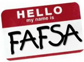 http://www.fafsa.ed.gov/