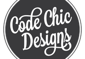 Contact Code Chic Designs
