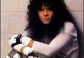 Know More With regards to the KISS percussionist Eric Carr Middletown DE