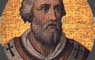 Jonh XII