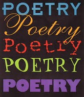 Collin County Poetry Contest - Due Feb. 1st